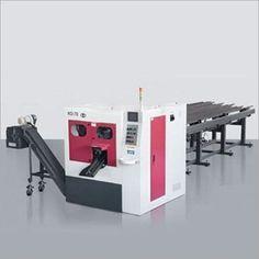 Circular Saw Cutting Machine Manufacturer, Supplier, Exporter Circular Saw, Machine Tools, High Speed, Flexibility, Back Walkover, Circular Saw Table