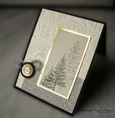 """""""Sharing what I love about stamping..with you""""          ~Donna Centamore"""