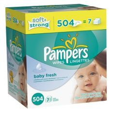 Pampers Baby FreshWipes1728ct Pampers,http://www.amazon.com/dp/B00JXXFSCU/ref=cm_sw_r_pi_dp_fTvxtb0HEXHZV96J