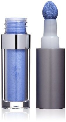 Colorescience Pro Loose Mineral Eyeshadow