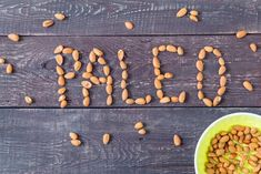 Ernährung bei Gelenkproblemen