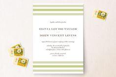 Float + Sweetie Stripe Wedding Invitations -http://www.minted.com/product/wedding-invitations/MIN-L68-INV/float-sweetie-stripe