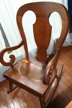1000 Images About Cleaning Wood Furniture On Pinterest Clean Wood Furniture Cleaning Wood