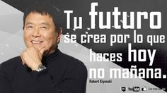 Robert Kiyosaki, Investment Advice, Trump, Best Investments, Investing, How To Remove, Facebook, Board, Quotes