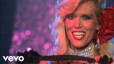 Music video by Amanda Lear performing Fabulous Lover, Love Me (ZDF IFA (C) 1979 Sony Music Entertainment Germany GmbH under exclusive license to . 6 Music, Music Songs, Music Videos, Beautiful Songs, Amanda, Lovers, My Love, Youtube, Techno