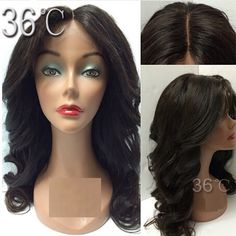Cheap wig ventilating, Buy Quality wig remy directly from China wig mix Suppliers: Peruvian Virgin Hair Silk Top Full Lace Wigs Human Hair 4x4 Silk Base Lace front Human Hair Wig For Black Women With Middle Part