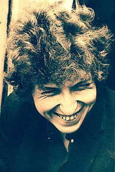 Bob Dylan Travelling Wilburys, Famous Singers, Cloud 9, Bob Dylan, Traveling, Band, Places, Viajes, Sash