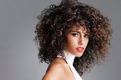 Imagem: Alicia Keys lança canção inédita e clipe em comemoração ao aniversário