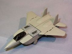 the good guy from Gobots. He was the best toy plane I had as a kid, and also the best transforming toy I had as a kid. Retro Toys, Vintage Toys, Those Were The Days, Childhood Toys, Cool Toys, The Ordinary, Gadget, Action Figures, Youth