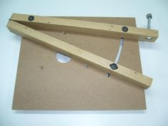 shop built router fences - Yahoo Image Search Results