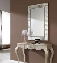 Espejos de diseño Moderno : Modelo EFESO