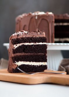 Oh yeah, ik heb het Sweet Recipes, Cake Recipes, Dessert Recipes, Cake Cookies, Cupcake Cakes, Pie Cake, Drip Cakes, Piece Of Cakes, Cakes And More