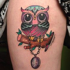 owl-tattoo-female05