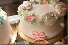 whites_pastry_shop-06-1
