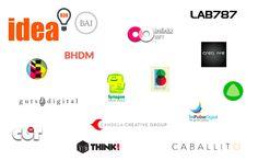 We Offers Search Engine Optimization (SEO), Creative Development Services In Miami, Top Seo Service in Miami in Affordable Price.