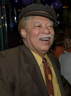 By: Naturally Triece  Reynaldo Rey, a longtime loved actor and comedian who appeared as Red's father in the 1995 hit movie, 'Friday', has passed on May 28th, 2015 in Los Angeles. His manager confirmed the news. He was 75. The actor died from complications of a stroke her suffered just last year. Along with…