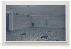 Yishai Judisman - Dachau - 2010-12,
