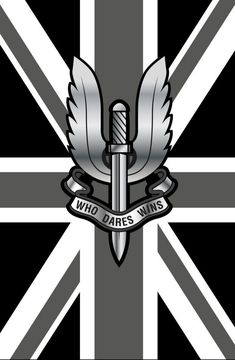 Military Police, Military Art, Man Of Uncle, Sas Special Forces, Guerra Anime, Special Air Service, Sniper Training, British Armed Forces, Royal Marines