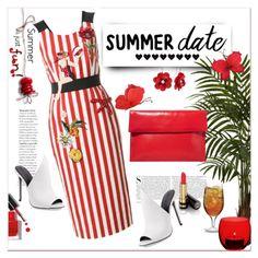 summer date....