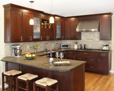 5 Well Hacks: Kitchen Remodel With Island Grey kitchen remodel wood countertops.Kitchen Remodel Layout Back Splashes galley kitchen remodel ikea.Kitchen Remodel Cost Home. Budget Kitchen Remodel, Kitchen Cabinet Remodel, Condo Kitchen, Kitchen On A Budget, Kitchen Decor, Kitchen Design, Life Kitchen, Open Kitchen, Kitchen Remodeling