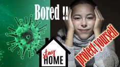 #CORONAVIRUS #COVID19 #PROTECTYOURSELF #stayhome #locked_down #quarntine