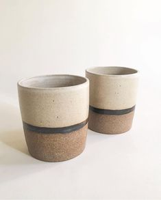 Pottery Mugs, Ceramic Pottery, Ceramic Bowls, Ceramic Art, Wheel Throwing, Wheel Thrown Pottery, Ceramic Studio, Pottery Designs, Pottery Painting