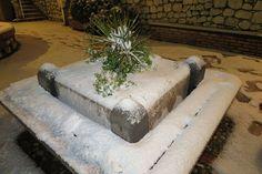 diynetwork.com/crashers | Taormina, allerta meteo: sabato ancora neve e gelo - TaorminaToday