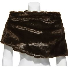 NECESSARY OBJECTS Faux Fur Stole necessary objects http://www.amazon.com/dp/B00O5CASFG/ref=cm_sw_r_pi_dp_G2Ylub0FNHSQH