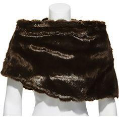 NECESSARY OBJECTS Faux Fur Stole necessary objects http://www.amazon.com/dp/B00O5CATR8/ref=cm_sw_r_pi_dp_P1Ylub0QTT710