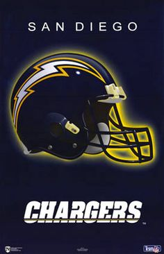 San Diego | Chargers