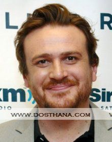 Jason Segel biography, profile, biodata, height, age, Date of birth, siblings, wiki, family details. Jason Segel profile, Image gallery link with profile details