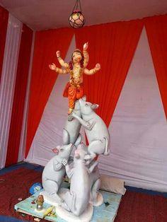 Ganapati Ganesha Drawing, Lord Ganesha Paintings, Ganesha Sketch, Shri Ganesh Images, Ganesh Chaturthi Images, Clay Ganesha, Ganesha Art, Bal Krishna, Radha Krishna Photo