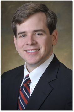 Andy Roddenbery V, M.D. (BS '00). Columbus, GA. St. Francis Hospital and The Medical Center General Surgeon.