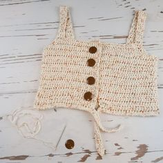 Crochet Tank Tops, Crochet Cape, Crochet Shirt, Free Crochet, Crochet Vests, Croptop Crochet, Crochet Bikini, Shawl Patterns, Crochet Patterns
