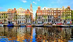 Discount UK Holidays 2NT / LON / 3-6 Dec Amsterdam Break Discounted by 57%  2NT / LON / 3-6 Dec - £69.00pp 2NT / LON / 10-19 Dec - £89.00pp 2NT / LON / 5-8,12-15,20-22,28-30 Nov - £99.00pp 2NT / LON / 3-10, 17-18, 29-31 Oct - £139.00pp 2NT / LON / 14-16, 21-23, 27-29 Aug & 3-6, 10-11, 24-27 Sept - £149.00pp 3NT / LON / 4-5, 10-12 Dec - £99.00pp 3NT / LON / 5-7, 12-15, 19-21, 28-29 Nov -...