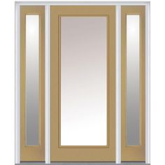 Milliken Millwork 36 in. x 80 in. with 1