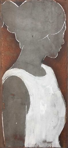 A'isha door Casper Faassen - Te huur/te koop via Kunsthuizen.nl #art #painting #kunst #casperfaassen #kunsthuizen #kunsthuisamsterdam #kunsthuisleiden #kunsthuisbreda #kunstuitleen