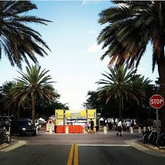 @sunfest is here! Or will be here tomorrow technically... PC: @aguyonclematis is ready! Are you?  Tag @iLoveWPB  #iLoveWPB by ilovewpb   @blckrc