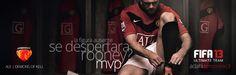 BANNER Rooney MVP
