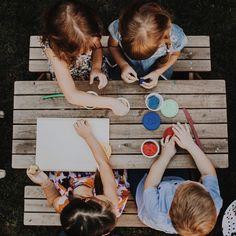 Perspective - Garden Party | www.majosdaniel.ro  #bday #garden #littlegirl #gardenparty #play #game #colective #boardgames #vintage #party #vsco #lookslikefilm #colorgrading #md04 #personalpreset #majosdaniel #eventphotographer #targumures #transilvania #kids #mdfoto #mdfotostudio #perspective
