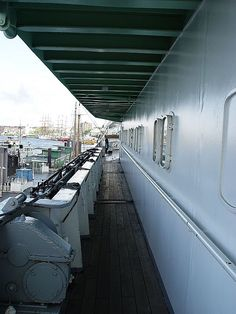 Museum Hotel, Maritime Museum, Hamburg Germany, San Diego, Boats, Ms, Sailing, Cruise, Ships