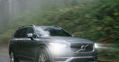 #carexporter  Volvo Cars for Export / Import - volvoxc90: Pro Imports Motors - Car Importer/Exporter - quote your car here =>… #exportcars