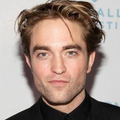 King Robert, Robert Pattinson, Film Festival, Hair, Album, Check, Photos, Pictures, Movie Party