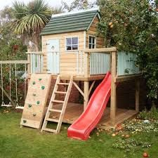 cool garden ideas for kids - Google Search