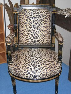 Work Chair, Sofas, Accent Chairs, Upholstery, Armchair, Furniture, Home Decor, Lounge Chairs, Couches