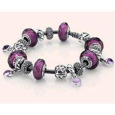 Bracelet on pinterest pandora bracelets pandora and pandora jewelry