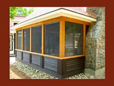 1000 Images About Carport On Pinterest Privacy Screens
