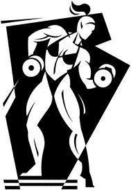 Bodybuilding Diet for Women fat loss diet for women Bodybuilding Motivation, Bodybuilding Videos, Bodybuilding Nutrition, Bodybuilding Recipes, Bodybuilding Women, Weight Training Workouts, Fun Workouts, Workout Diet, Workout Routines