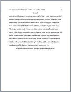 Citations My Joomla