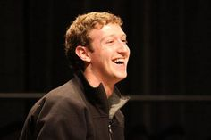 He hacked the founders of Facebook Mark Zuckerberg's personal Facebook profile to prove his point in a security flaw.